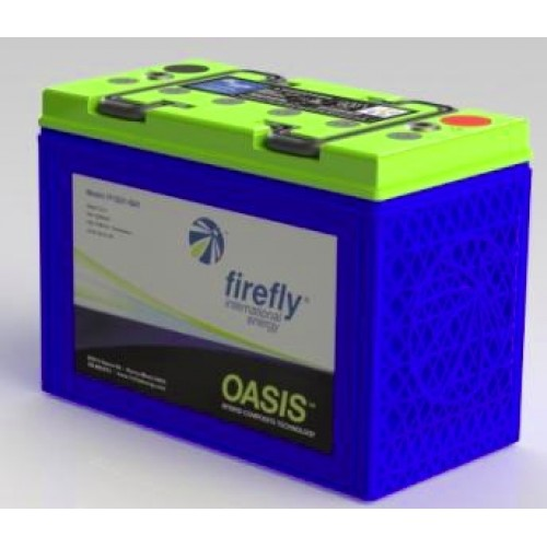 Firefly-Oasis-Group-31-Marine-Battery
