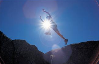Leap_Of_Faith