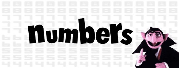 egpTheme_numbers