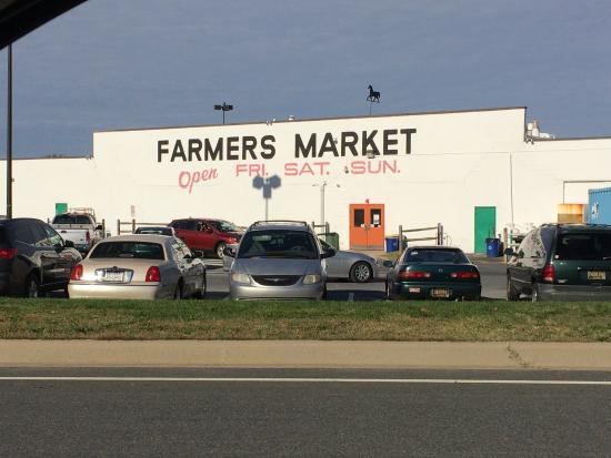 new-castle-farmer-s-market