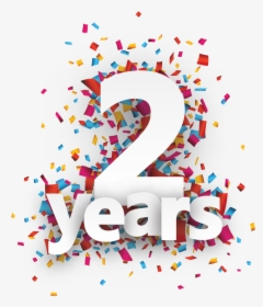461-4611288_2-years-celebration-png-download-2-year-anniversary.png
